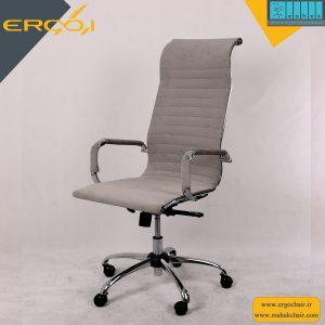 صندلی مدیریتی صندلی اداری - 7510