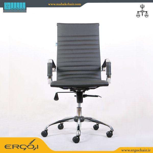صندلی-اداری