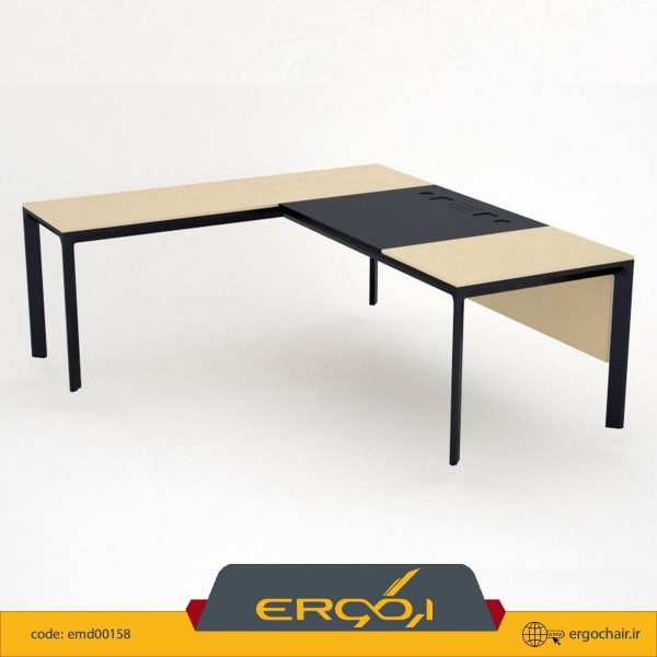 میز مدیریتی Emd00158
