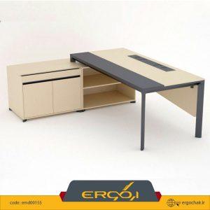 میز مدیریتی Emd00155