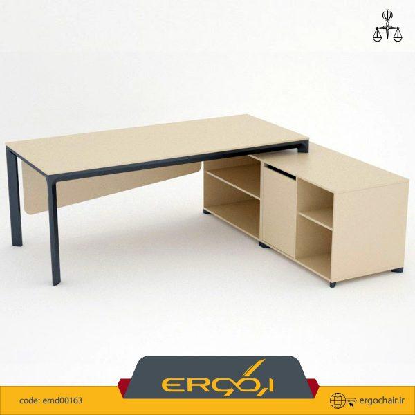 میز مدیریتی Emd00163
