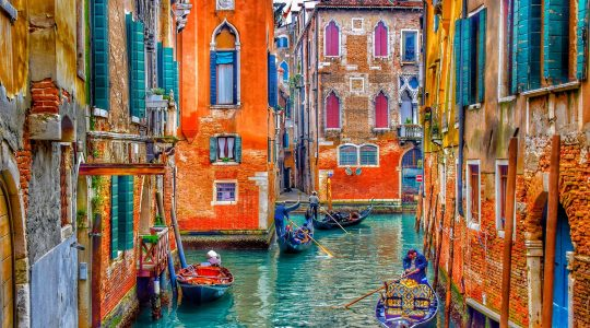 رنگ و نقاشی