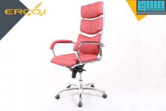 صندلی-مدیریتی-5335