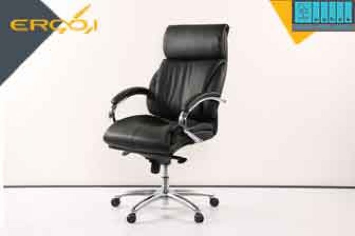 صندلی-مدیریتی-6330