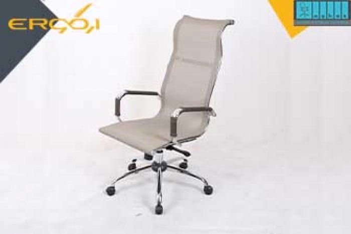 صندلی-مدیریتی-7560