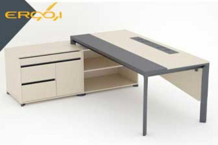 میز-مدیریتی
