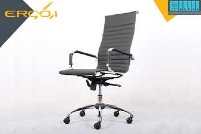 صندلی--کارشناسی-7310