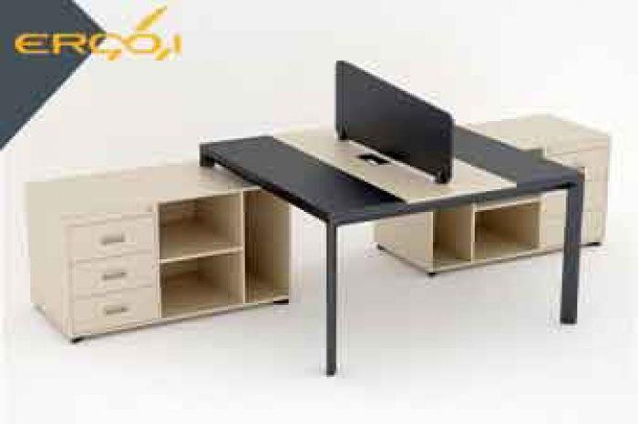 میز-کارگروهی
